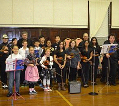 Group-Music-Classes-Linwood-NJ