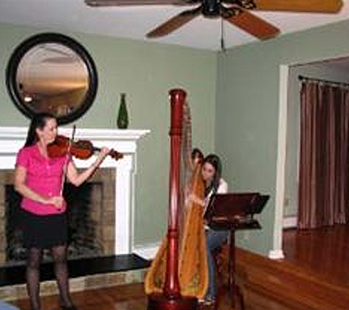 Private-Musical-Lessons-Linwood-NJ