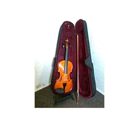Violin-Outfits-Linwood-NJ
